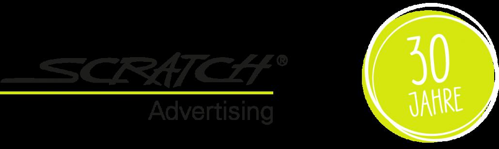 Scratch Werbeagentur